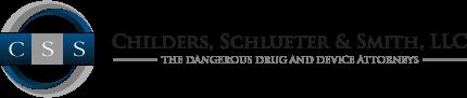 Childers, Schlueter & Smith, LLC